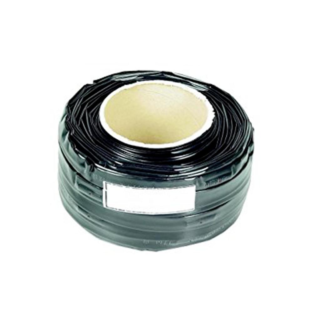 Manichetta tubo irrigazione gocciolante d17 passo for Tubo gocciolante