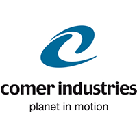 Comer_Industries