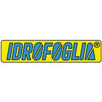 Idrofolia