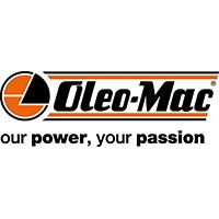 Oleo-Mac