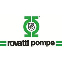 Rovatti_pompe