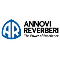 annovi_reverbi