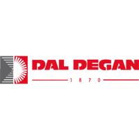 Dal_Degan