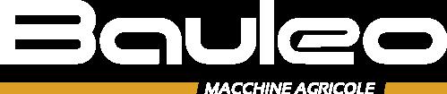 Bauleo Macchine Agricole